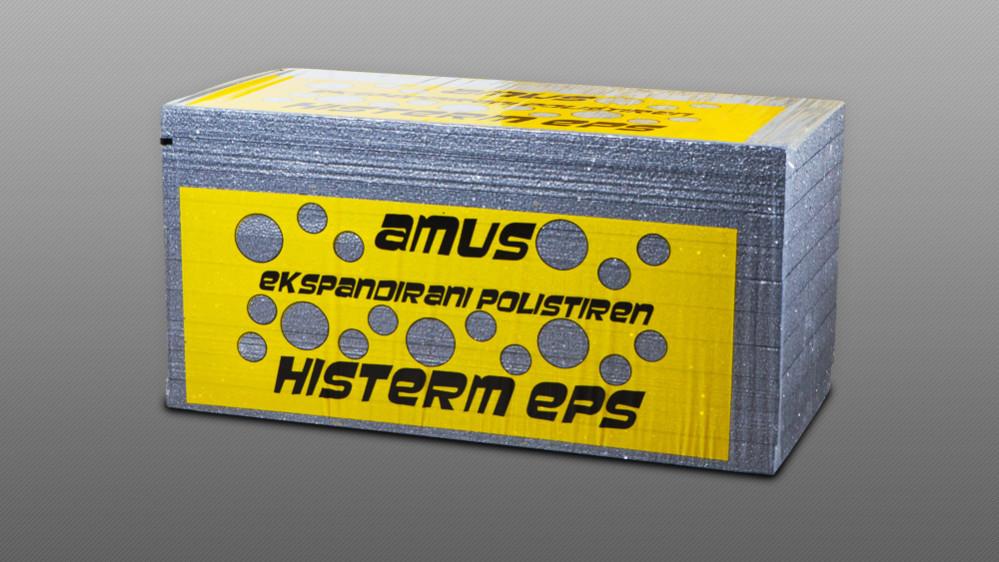 amus-pazin-proizvodi-eps